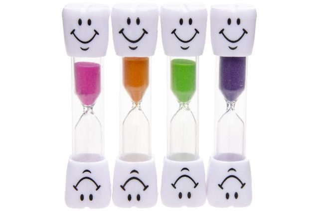 Hourglass&#39;<br> teeth<br> &#39;2-sort&#39; ...