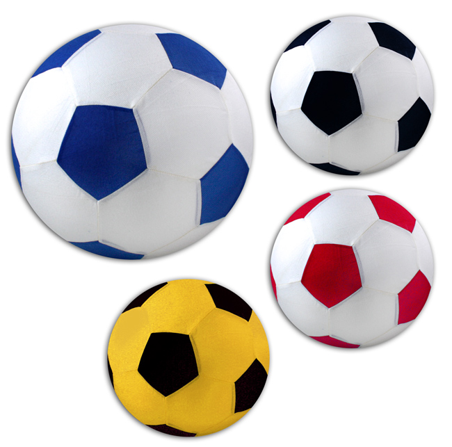 Mega Ball 4<br>assorted 50 cm