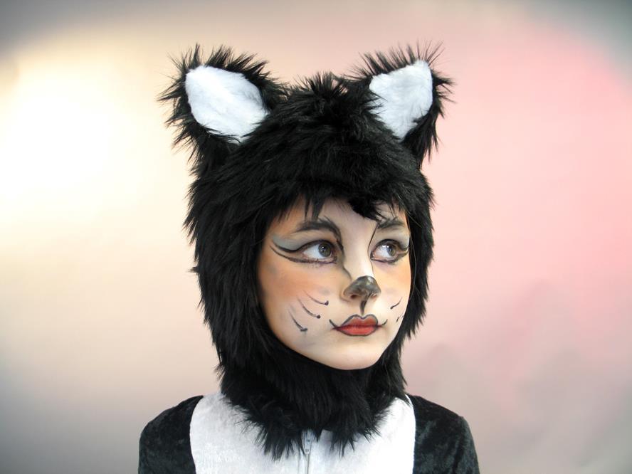 Katten cap
